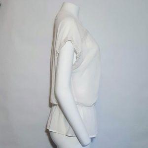 CDW Dresses - CDW Flowy Blouse
